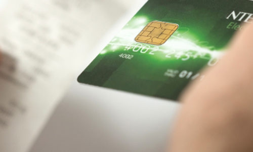 クレジットカードが不正利用されてる!?悪用の仕組みと対応策とは!