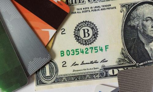 クレジットカードの人気ランキング!