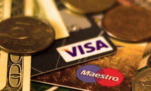 クレジットカードのキャッシングとは?