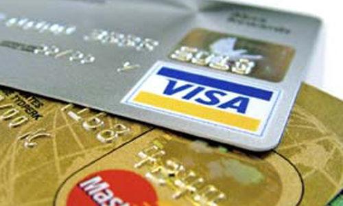 クレジットカードの支払い遅延のデメリットとは?!