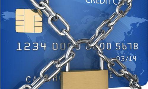 クレジットカードのセキュリティコードとは?