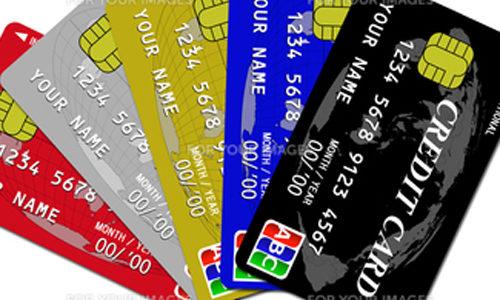 【2019】学生におススメのクレジットカード 5選