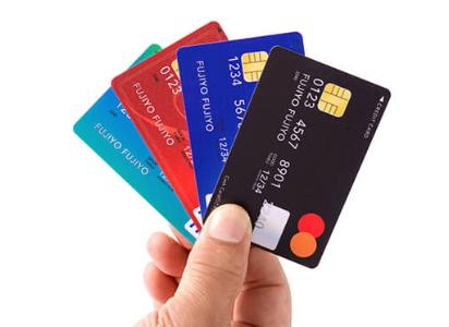 クレジットカード不正利用の犯人は逮捕出来ない?被害届も出せない現実とは?