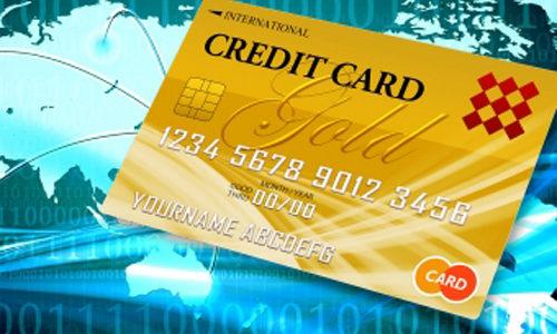 クレジットカードのブラックリストの期間は?いつまでブラックなの?