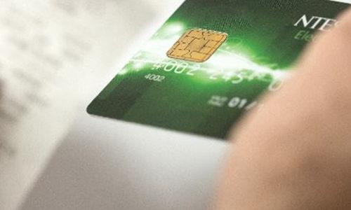 クレジットカードの返済がどうしても払えない!
