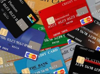 クレジットカードの「口座引き落とし」が間に合わない!対処法や先延ばしのデメリットは?