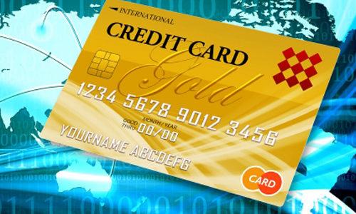 クレジットカードのヤフージャパンカードの特徴とは?
