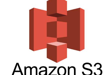 AmazonS3とは?セキュリティが静寂でクレジットカード情報を盗難される危険性とは?