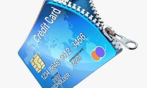 クレジットカードのリボ払いのメリットとデメリットは?