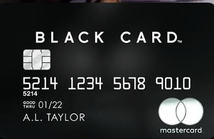 50代にオススメのクレジットカードは?選び方と定年後の活用方も調査!