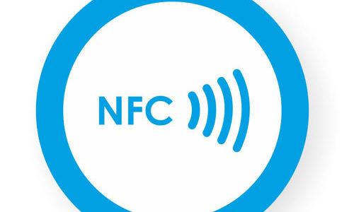 NFC Pay(NFC決済)は便利?まだまだ認知されていない理由は?