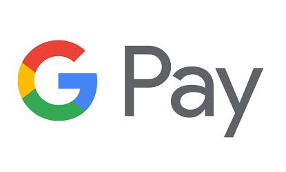 GooglePayとは?世界トップクラスのキャッシュレス決済を徹底分析!