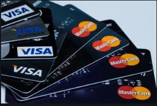 クレジットカードを持たずに社会人になるリスクとは?クレカは必要かチェック!