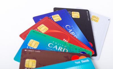 2020年・通販で得するクレジットカードはこれ!お得なカードを作っておこう!