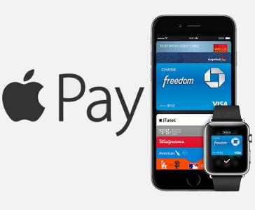 Apple Payと愛称の良いクレジットカードは?