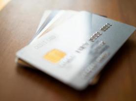 還元率1%のクレジットカード利用でどれだけ年間お得?徹底調査してみた!