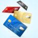 クレジットカードとデビットカードの違いとは!