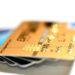 一生に一度は持ちたいゴールド―カード!ランキング5選