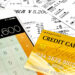 クレジットカードの総量規制とは一体何?