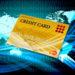 クレジットカードの歴史や分割払いシステムの歴史を知りたい!