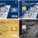飛行機系のクレジットカードおすすめ4選!審査基準や特徴もチェック!