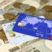 クレジットカード・セゾンカードのおすすめポイントや申込審査等調査!