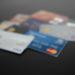 クレジットカードのショッピング枠とは?
