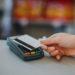クレジットカードの手数料はいくら?カード会社ごとに違う?!