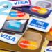使わないクレジットカードの保管方法は?怖いデメリットや不都合とは?